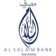 www.alsalamseychelles.com